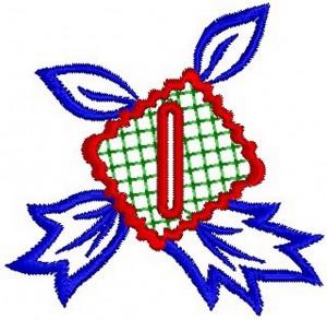 گلدوزی (69)