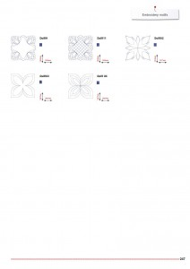 گلدوزی، برودری دوزی، اپلیکه،گلدوزی روی مانتو،گلدوزی روی پارچه،گلدوزی احمد طایفه،گلدوزی با دست،گلدوزی کامپیوتری،گلدوزی زیبا،گلدوزی جدید،گلدوزی قشنگ