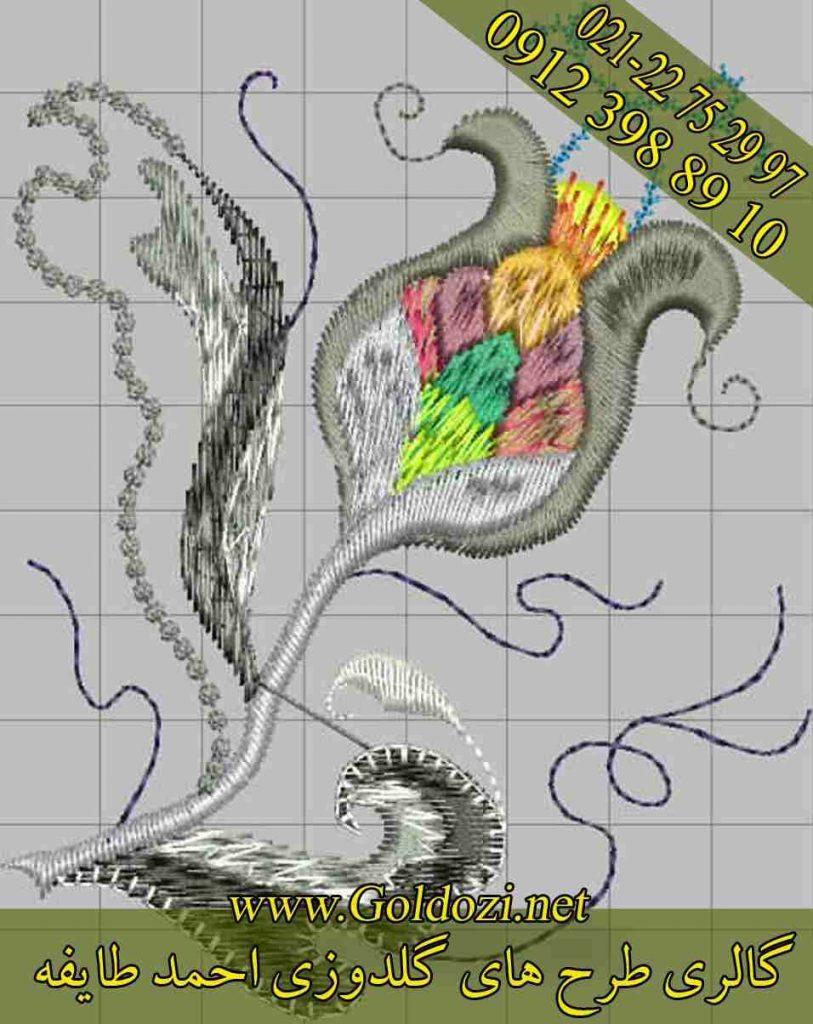 طرح های زیبا برای گلدوزی,طرح های گلدوزی روی پارچه,جدیدترین طرح های گلدوزی,تصاویر طرح های گلدوزی,طرحهای جدید گلدوزی,طرح هاي جديد گلدوزي,طرح های جالب گلدوزی,طرح های جدید برای گلدوزی,طرح های جالب برای گلدوزی,طرح های گلدوزی با چرخ, سایت گلدوزی احمد طایفه,طراحی های گلدوزی احمد طایفه,گالری احمد طایفه,گلدوزی احمد طایفه