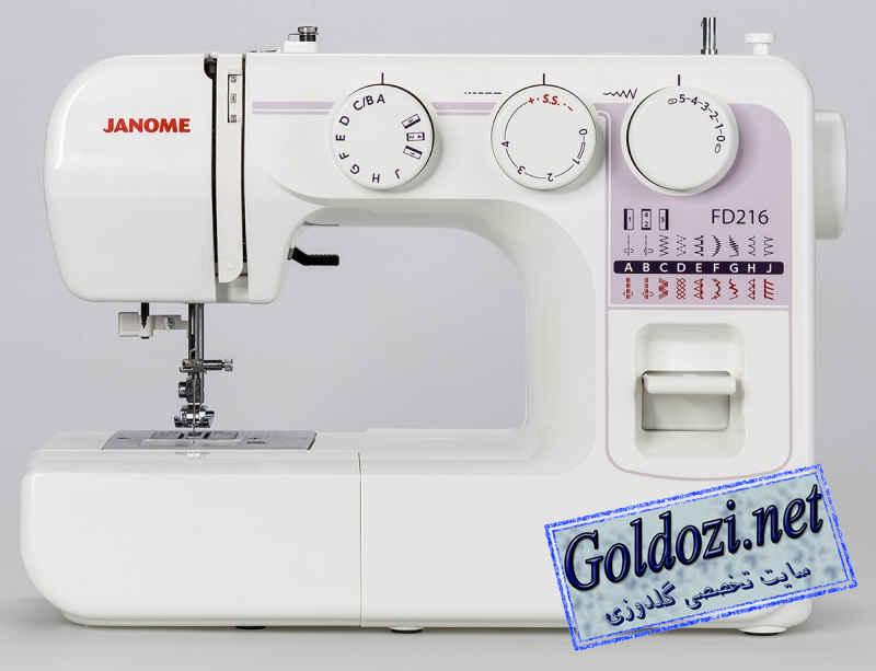 ژانومه مدل 12000,اپلیکه دوزی,طرح های گلدوزی,برودری دوزی,goldozi,embroidery,گلدوزی,goldozi.net