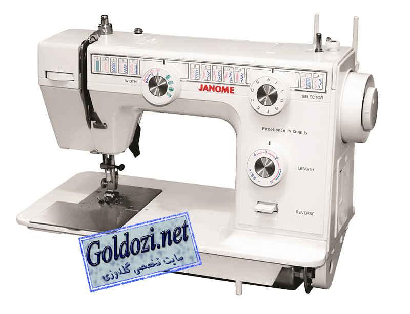ژانومه مدل 399A,اپلیکه دوزی,طرح های گلدوزی,برودری دوزی,goldozi,embroidery,گلدوزی,goldozi.net