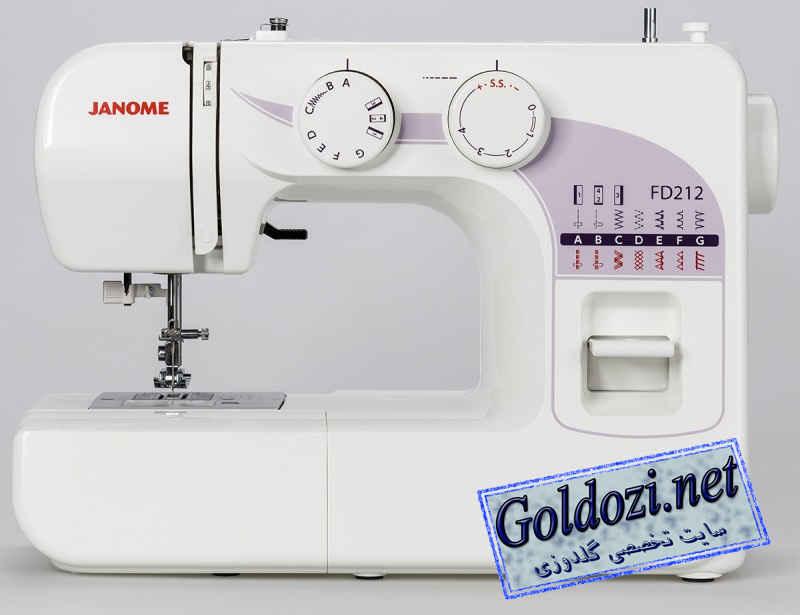 ژانومه مدل11000,اپلیکه دوزی,طرح های گلدوزی,برودری دوزی,goldozi,embroidery,گلدوزی,goldozi.net
