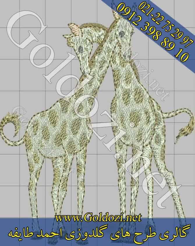 گلدوزی,برودری دوزی,goldozi,embroidery,اپلیکه دوزی,طرح های گلدوزی (118)