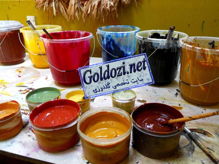 رنگ مخصوص چاپ باتیک ,رنگ چاپ باتیک ,خرید رنگ باتیک ,فروش رنگ باتیک ,رنگ مخصوص باتیک ,رنگ باتیک ,رنگ چوب انتیک ,رنگرزی باتیک ,رنگهای باتیک ,خط رنگ رباتیک ,رنگ مخصوص باتیک